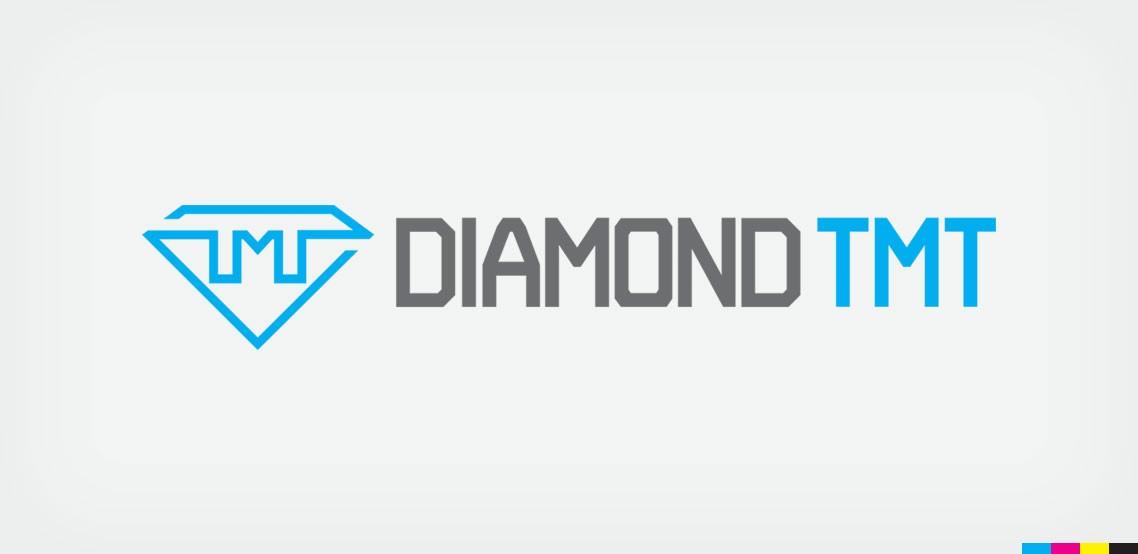 Diamond TMT Procon