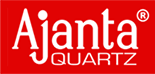 Ajanta Quartz