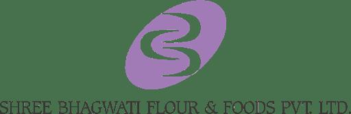 Bhagwati Flour Mills