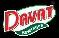 Davat Beverages