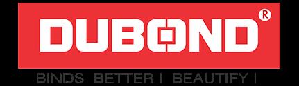 Dubond Products