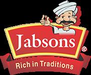 Jabsons Foods