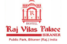Raj Vilas Place