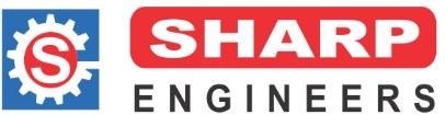 Sharp Engineers